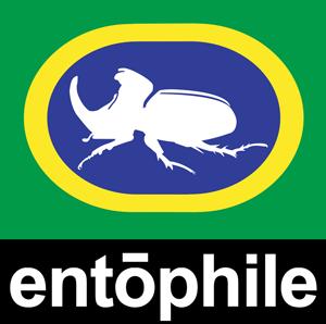 Entophile Shop